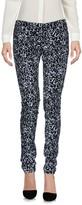 MICHAEL Michael Kors Casual pants - Item 13031636