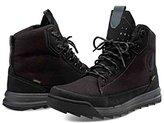 Volcom Men's Roughington Gtx Winter Boot