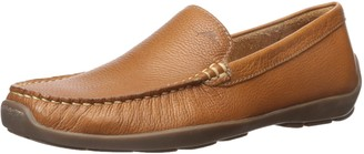 Tommy Bahama Men's Orion Driving Style Loafer