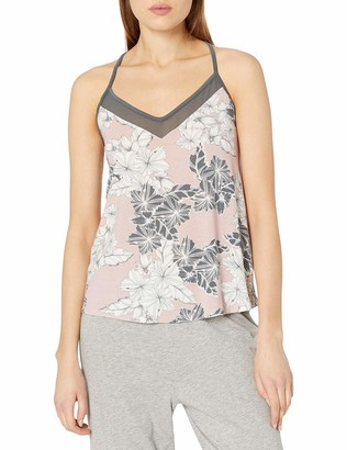 PJ Salvage Women's Chasing Dreams Cami