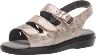 Propet Women's Breeze Walker Sandal