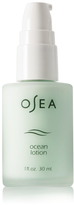Osea Ocean Lotion-Travel Size