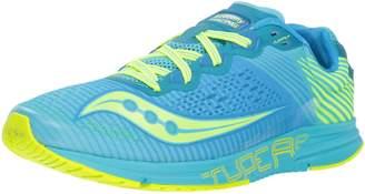 Saucony Women's Type A8 Athletic Shoe