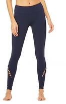 Alo Yoga Entwine Active Leggings