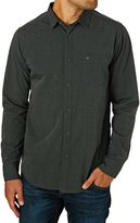 VISSLA Hayden Shirt