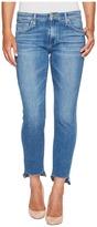 Joe's Jeans Ex-Lover Ankle in Pyper Women's Jeans