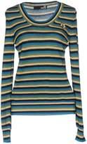 Love Moschino Sweaters - Item 39780223