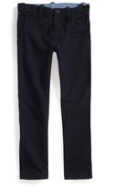 Tommy Hilfiger Fashion Pant