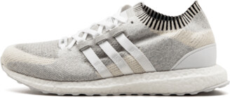 adidas EQT SUPPORT ULTRA PK Shoes - Size 7