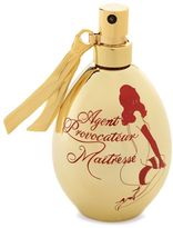 Maitresse Liquid Gold, Limited Edition