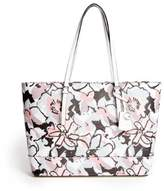 G by Guess Women's Gilman Saffiano Tote