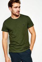 Sandleford T-shirt