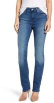 Mavi Jeans Women's Kendra High Waist Stretch Denim Jeans