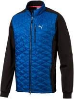 Puma Men's Pwrwarm Extreme Jacket
