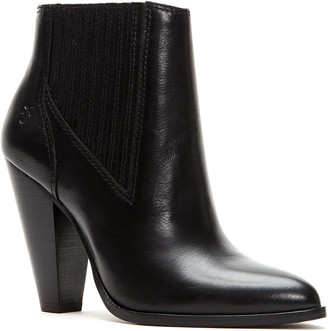 Frye Remy Chelsea Leather Boot