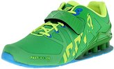 Inov-8 Women's Fastlift 335 Cross-Training Shoe