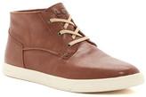 UGG Kramer Sneaker