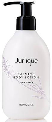 Jurlique Calming Body Lotion Lavender 300ml