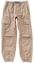 Diesel Big Boys 8-16 Paidi Cargo-Pocket Pants