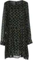Manila Grace Short dresses
