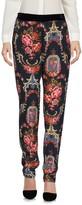 Suoli Casual pants - Item 13055296