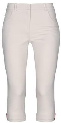 Flavio Castellani 3/4-length trousers