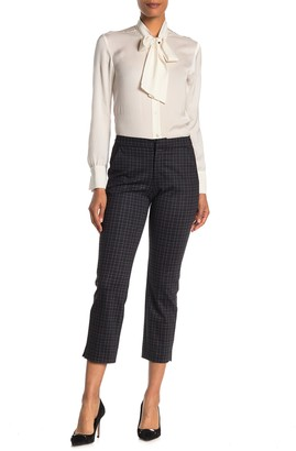 Sanctuary Oxford Trouser