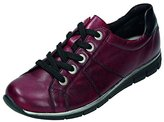 Remonte Women Lace-Up Shoes red, R4005-35