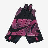 Nike Lunatic
