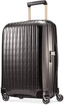 "Hartmann Closeout! InnovAire 29"" Long Journey Hardside Spinner Suitcase"