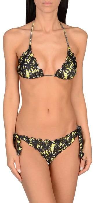 Oui OUI! Bikini