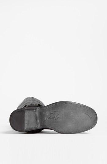 Frye 'Phillip Harness' Tall Boot