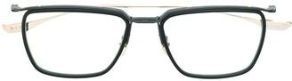 Dita Eyewear Schema glasses