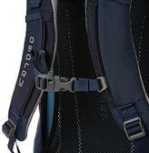 Osprey NEW 2017 Pandion 28L Backpack