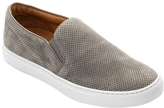 To Boot East End (Piombo F.Bia) Men's Shoes