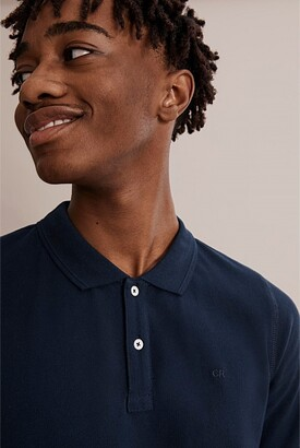 Country Road Teen Polo Shirt