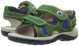 Naturino 5742 SS17 Boy's Shoes