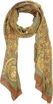 Versace Scarves - Item 46516869