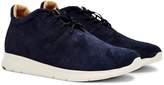 Pointer Connor Boot Blue