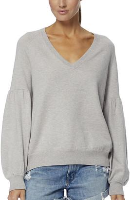360 Cashmere Mabel Cashmere-Blend Sweater