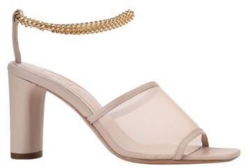 Kalda Sandals