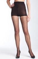 Donna Karan New York 'Ultra Sheer' Control Top Pantyhose