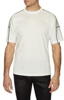 Plac Cotton Crewneck T-Shirt