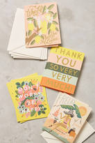 Rifle Paper Co. Every Occasion Cards