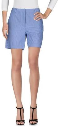 Merci ..,MERCI Bermuda shorts
