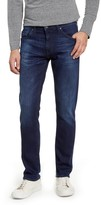 "Mavi Jeans Jake Slim Fit Jeans - 30-34"" Inseam"