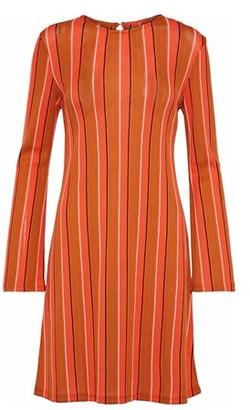 Simon Miller Short dress
