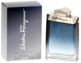 Salvatore Ferragamo Subtil by Eau De Toilette Spray (3.4 OZ)