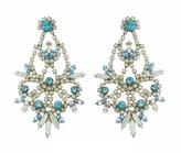 Elizabeth Cole Indira Earring 6157685253