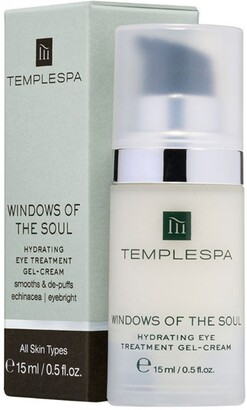 Temple Spa Windows Of The Soul (15ml)